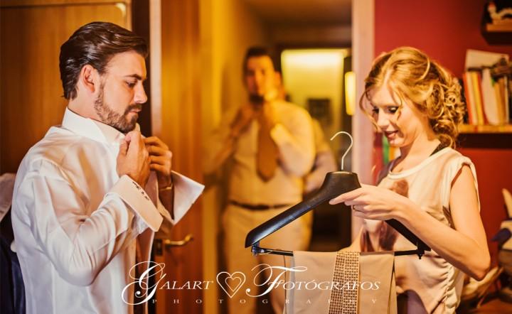 fotografías de boda y preboda en ermita la magdalena (41)