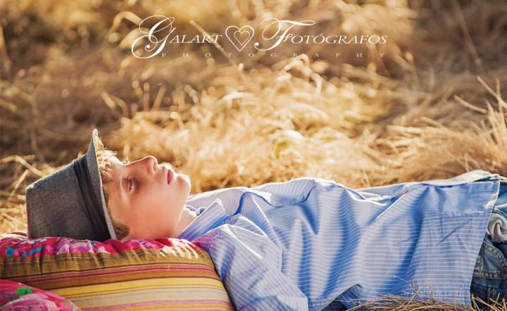 fotos de niños en el campo (5)