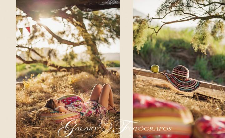 fotos de niños en el campo (3)