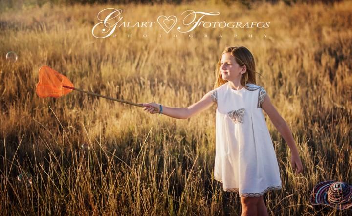 fotos de niños en el campo (10)