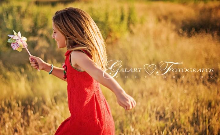 fotos de niños en el campo (9)