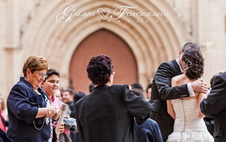 Reportaje de boda ayuntamiento de Castellon (18)