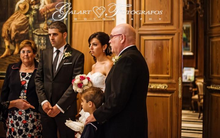 Reportaje de boda ayuntamiento de Castellon (17)