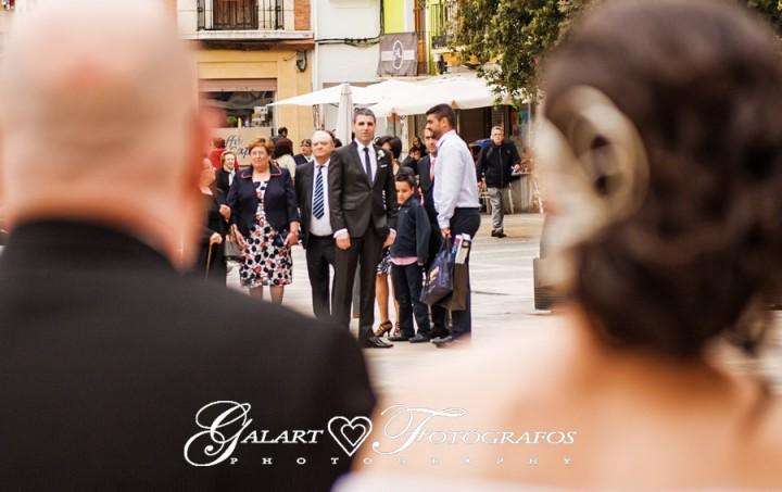 Reportaje de boda ayuntamiento de Castellon (16)
