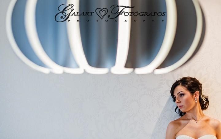 Reportaje de boda ayuntamiento de Castellon (14)