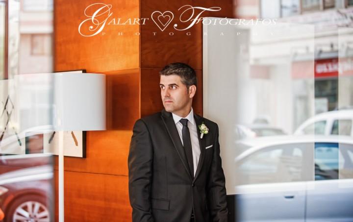 Reportaje de boda ayuntamiento de Castellon (11)