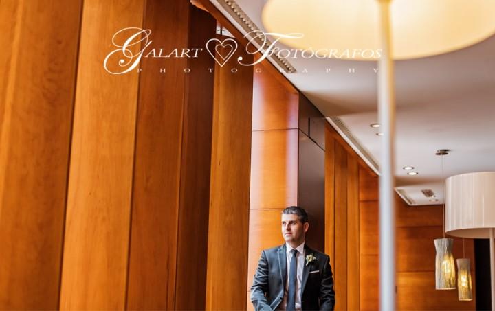Reportaje de boda ayuntamiento de Castellon (12)