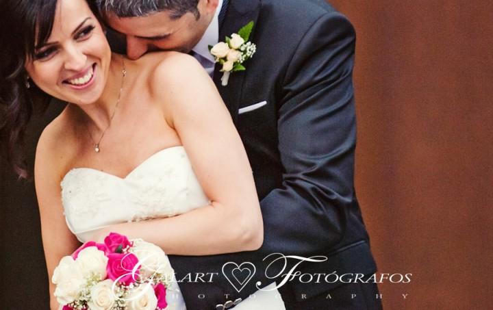 Reportaje de boda ayuntamiento de Castellon (20)
