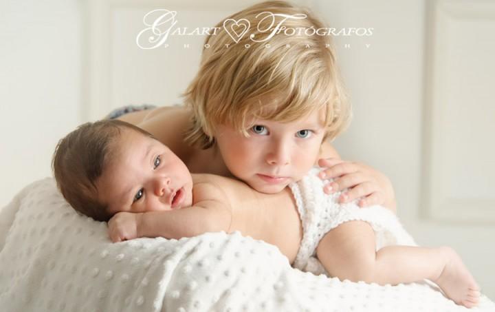 foto de bebes