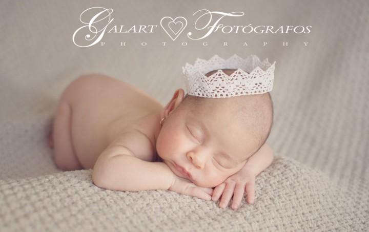 foto de bebés, galart (9)
