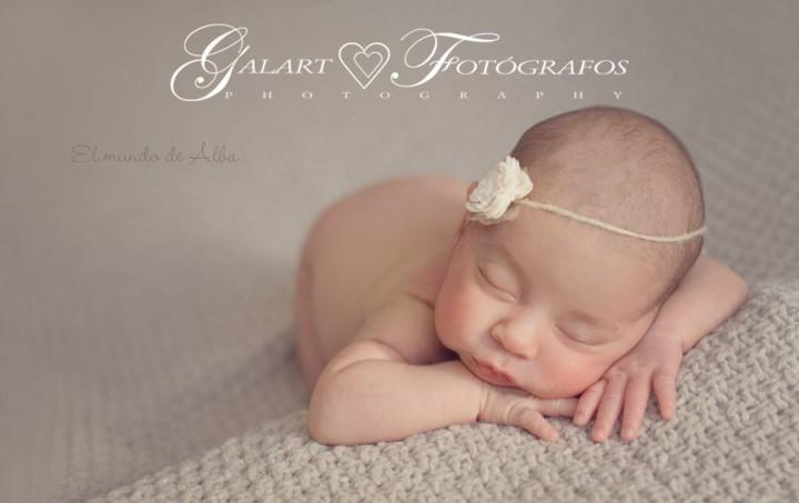 foto de bebés, galart (8)