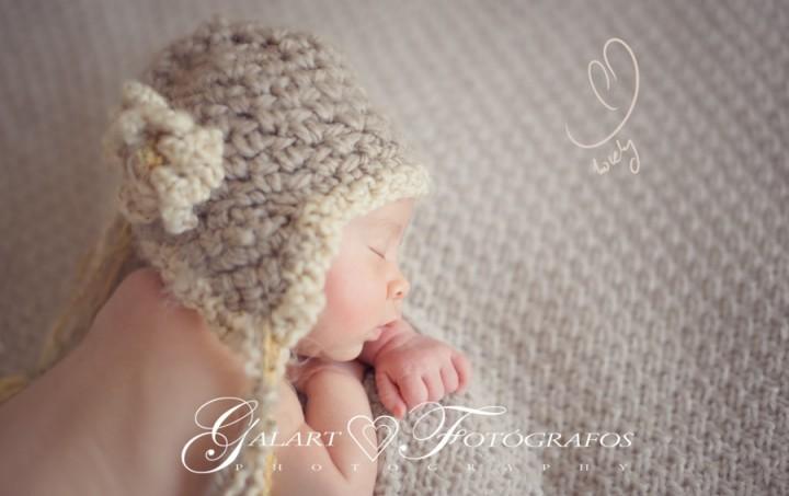 foto de bebés, galart (5)