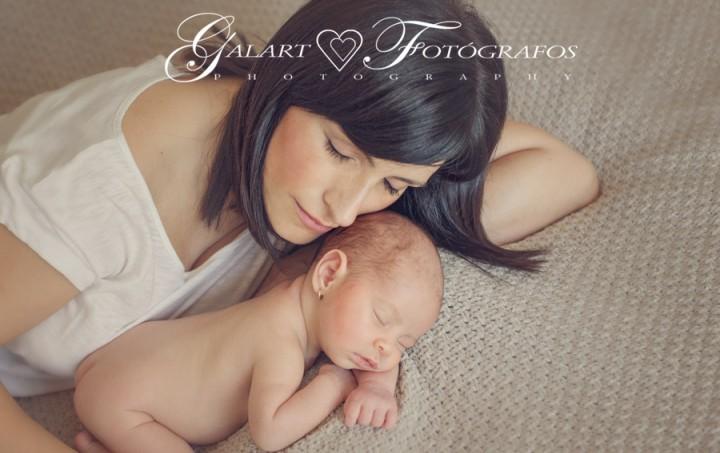 foto de bebés, galart (4)