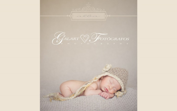 foto de bebés, galart (3)