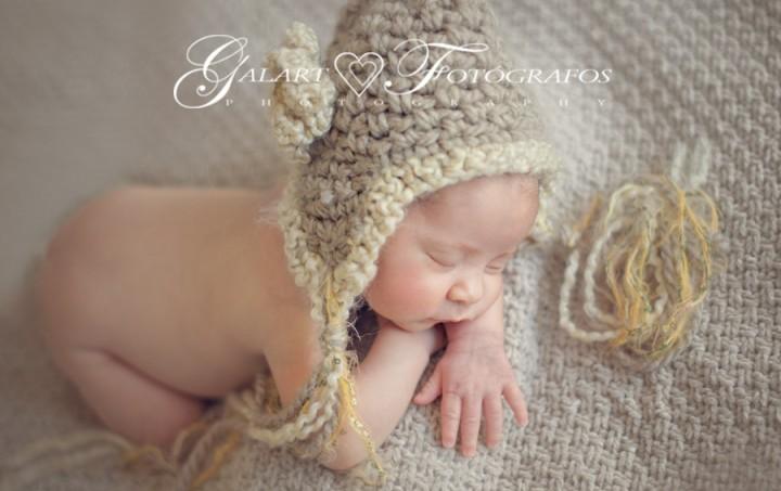 foto de bebés, galart (2)