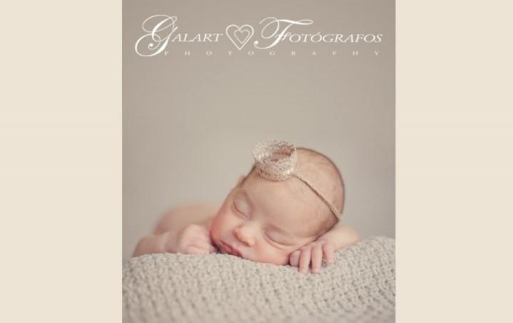 foto de bebés, galart (1)