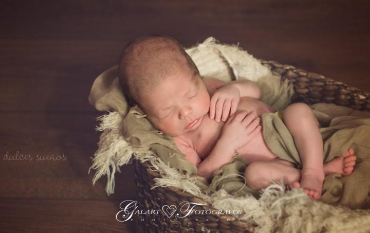 fotografías de recién nacido galart (4)