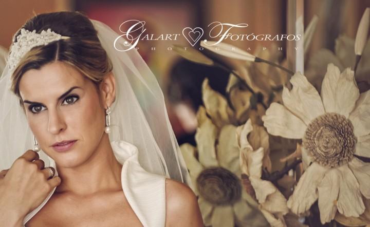 fotografías galart de boda (2)