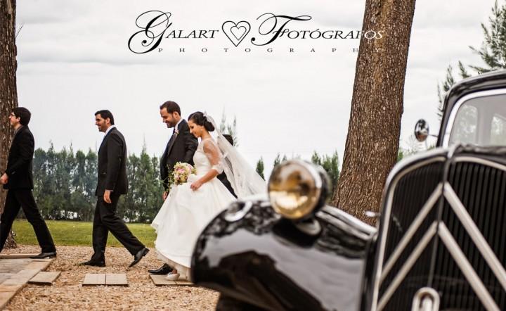 fotografía de boda - Mas de Lucía (10)