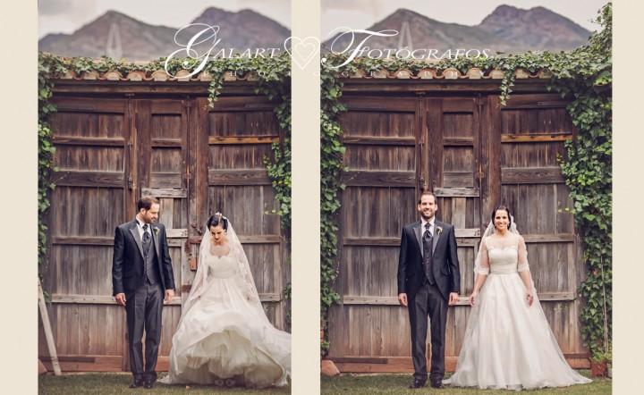 fotografía de boda - Mas de Lucía (8)