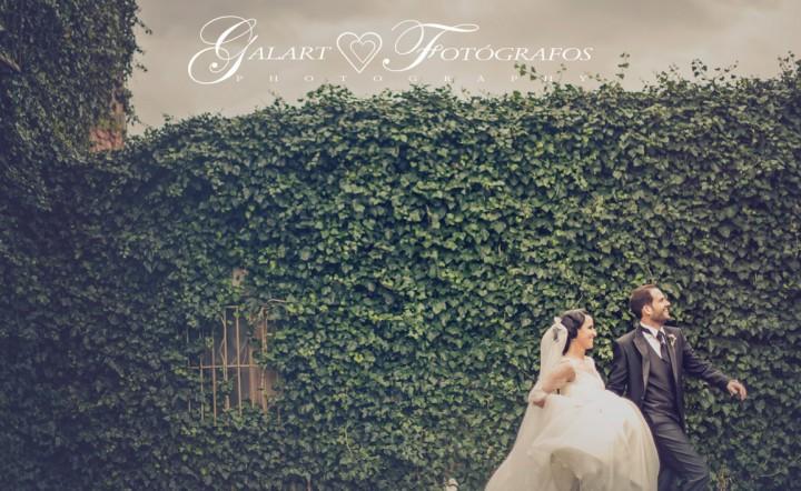 fotografía de boda - Mas de Lucía (7)