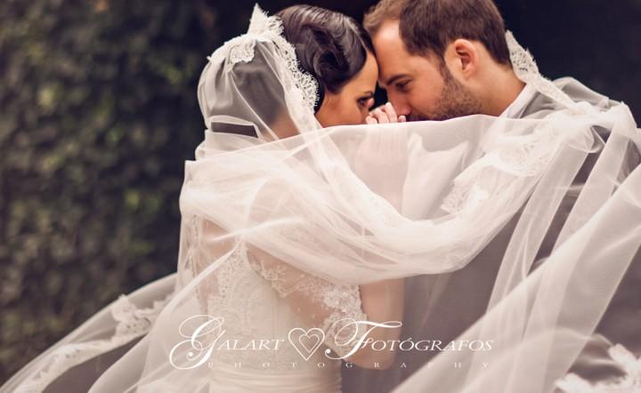 fotografía de boda - Mas de Lucía (6)
