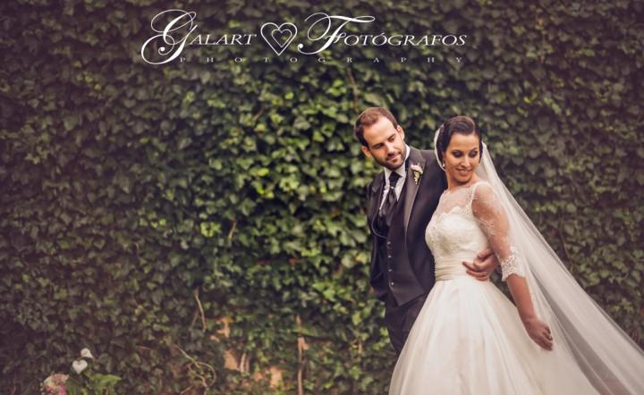 fotografía de boda - Mas de Lucía (5)