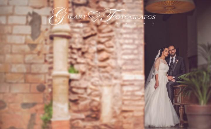 fotografía de boda - Mas de Lucía (4)