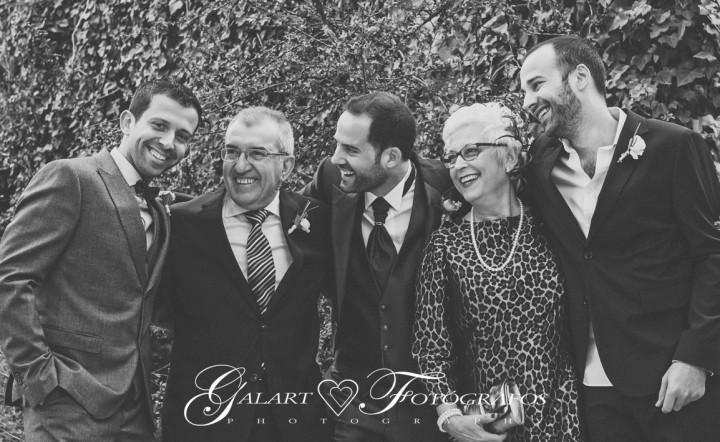 fotografía de boda - Mas de Lucía (17)