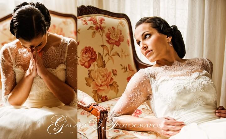 fotografía de boda - Mas de Lucía (15)