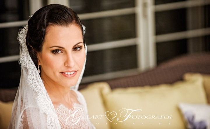 fotografía de boda - Mas de Lucía (13)