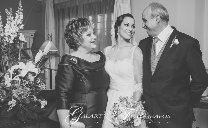 fotografía de boda - Mas de Lucía (12)