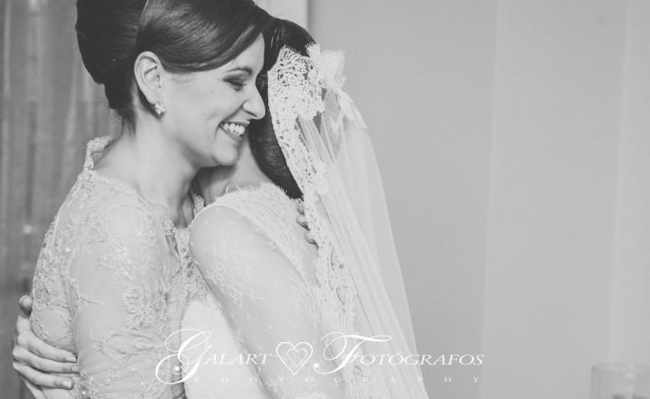fotografía de boda - Mas de Lucía (11)