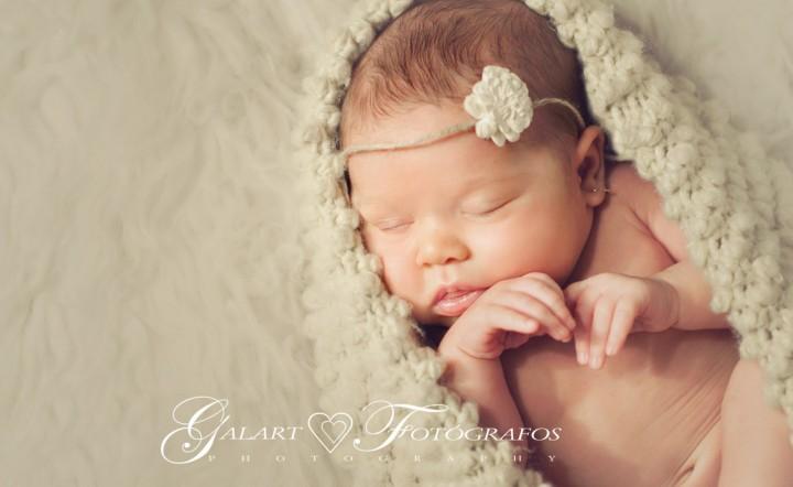 Fotografía de bebés (2)