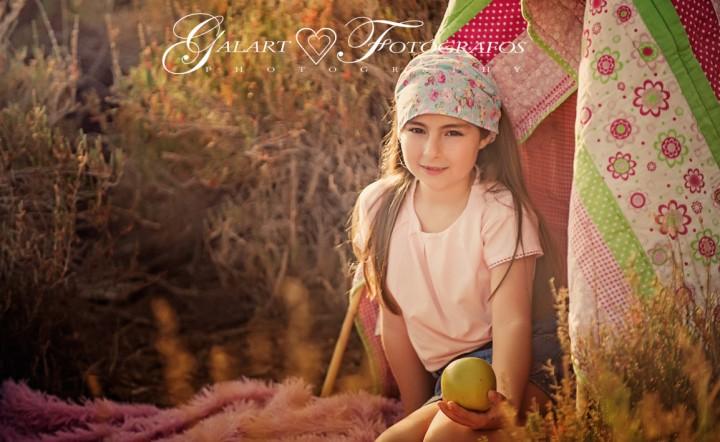 fotografías de comunión en exteriores y estudio con encanto (7)