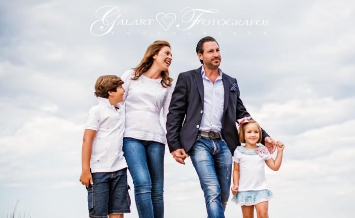 fotografía de familia en exteriores y comunión (7)
