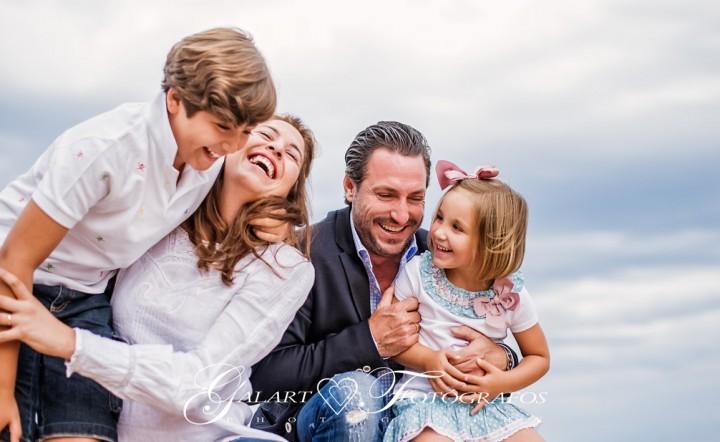 fotografía de familia en exteriores y comunión (6)
