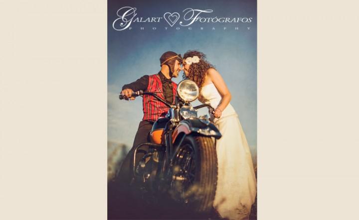 bodas 2015 galart fotografos. Reportaje de boda diferente (2)