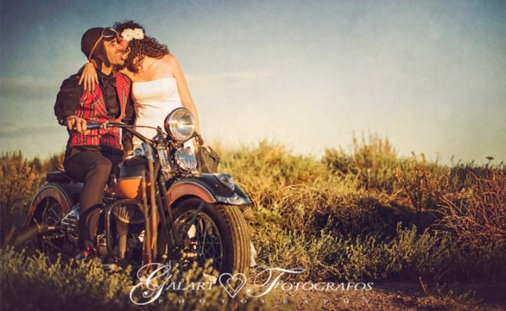 bodas 2015 galart fotografos. Reportaje de boda diferente (1)