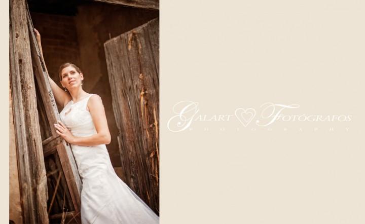 Reportaje de boda en Alcora (9)