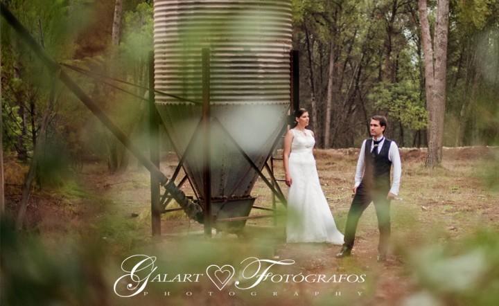 Reportaje de boda en Alcora (6)