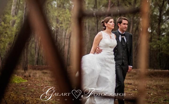 Reportaje de boda en Alcora (5)