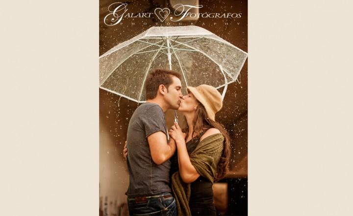 Reportaje de boda en Alcora (3)