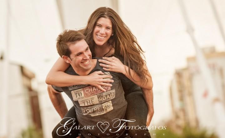 Reportaje de boda en Alcora (1)