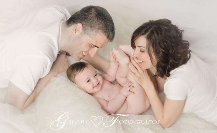 fotografia de familia y niños (4)