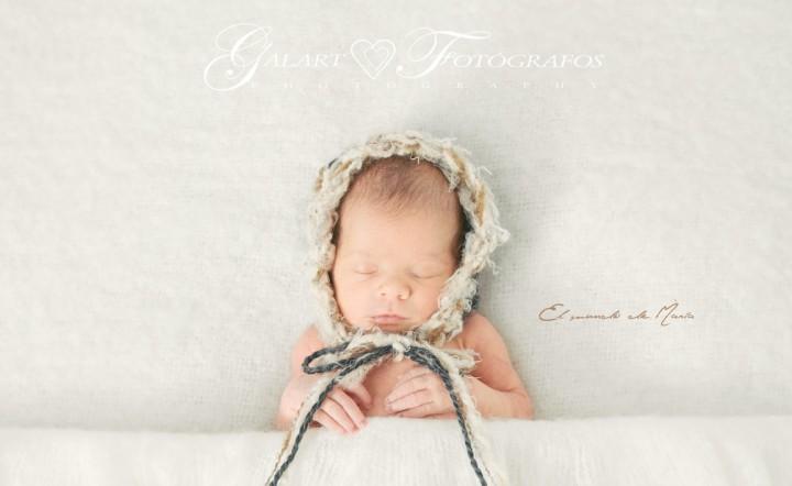 foto de bebes (4)