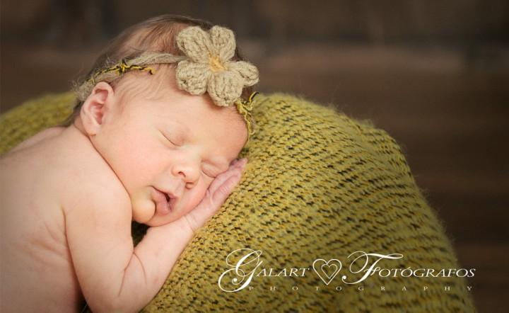 foto de bebes (2)