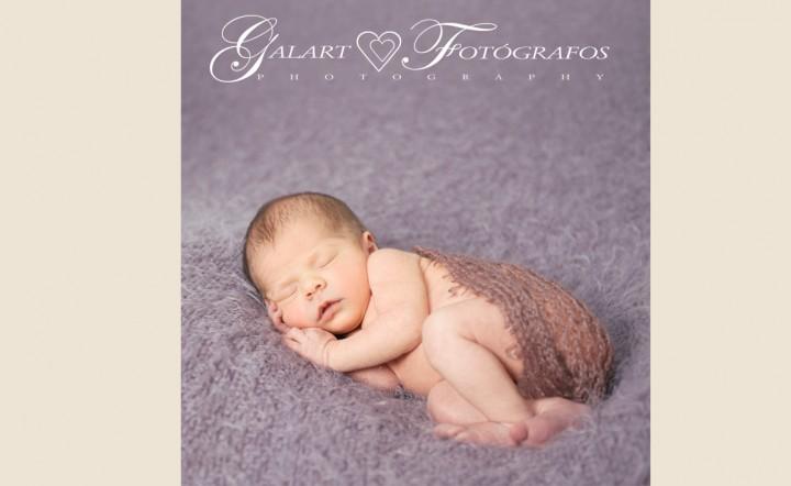 foto de bebes (7)