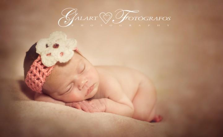 Fotografía de recién nacido galart fotografos (4)