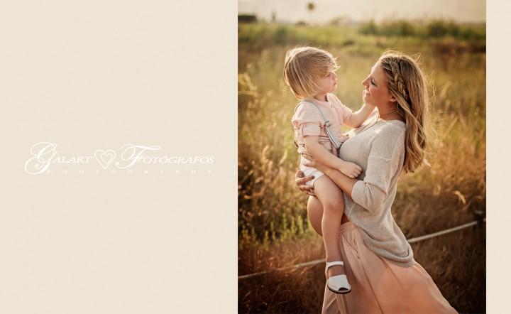 Fotografías de embarazo en exteriores (6)